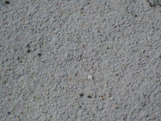 Sand... damit hat der Streisand-Effekt wirklich nichts zu tun.
