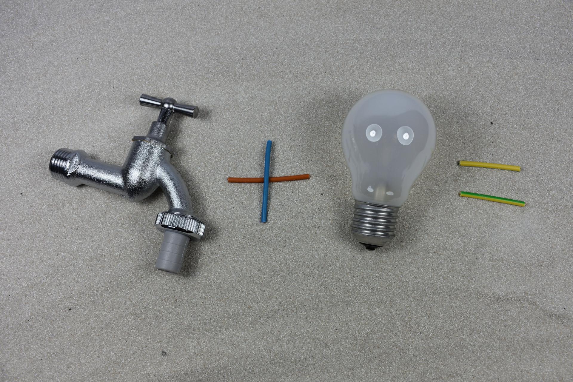 Kleiner Kühlschrank Wieviel Watt : Kleiner kühlschrank wieviel watt energieverbrauch das kostet das
