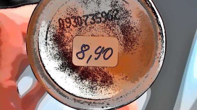 Falsche Preisauszeichnung im Laden – das ist Ihr Recht als Kunde