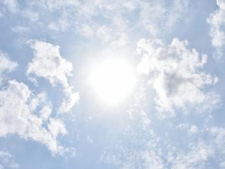 Heiße Sommertage wie dieser lassen sich ganz entspannt verbringen. Man muss nur wissen, wie...