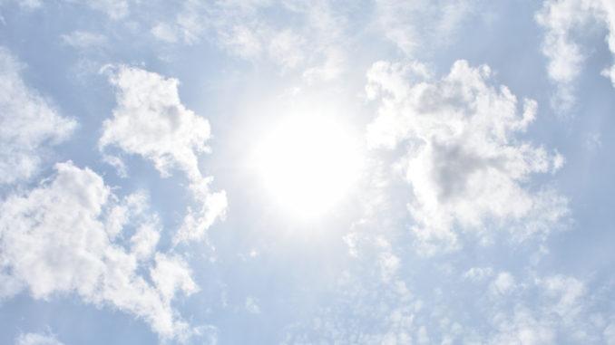 5 Dinge, die Sie im Sommer unbedingt tun sollten!