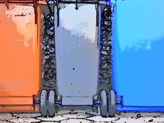 In welche Tonne darf welcher Abfall rein und wenn nicht, warum? Beim Mülltrennen kann man eine Menge falsch machen. Aber mit unseren Tipps werden Sie garantiert zum Recycling-Experten! ♻️♻️♻️